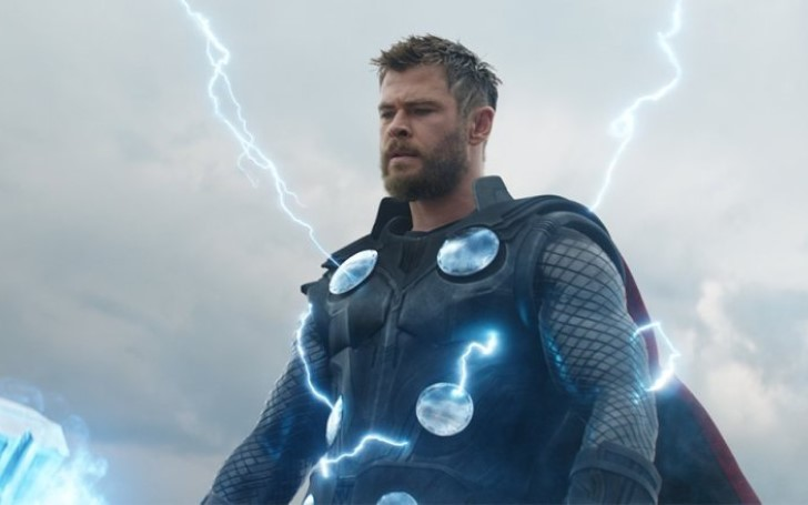 'Avengers: Endgame' Directors Brought Back MCU Star Relying On Leftover 'Thor' Footage
