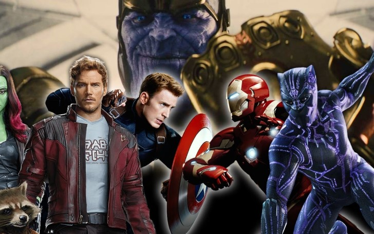 Have Marvel's Future Plans Post-Avengers: Endgame Leaked?