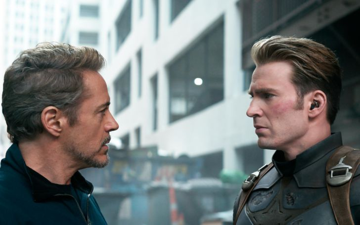 10 Moments In Avengers: Endgame That Took Everyone By Surprise!