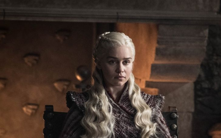 Is Daenerys Targaryen The Real Villain Of Game Of Thrones?