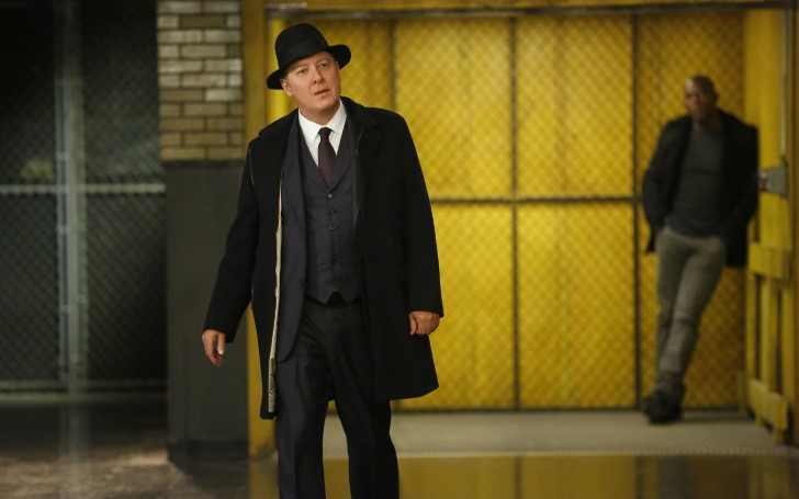 The Blacklist: 4 Questions That Needs To Be Answered Before The Conclusion Of Season 6!