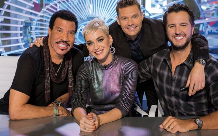 Could American Idol Judges Be Changed For Season 3 At ABC?