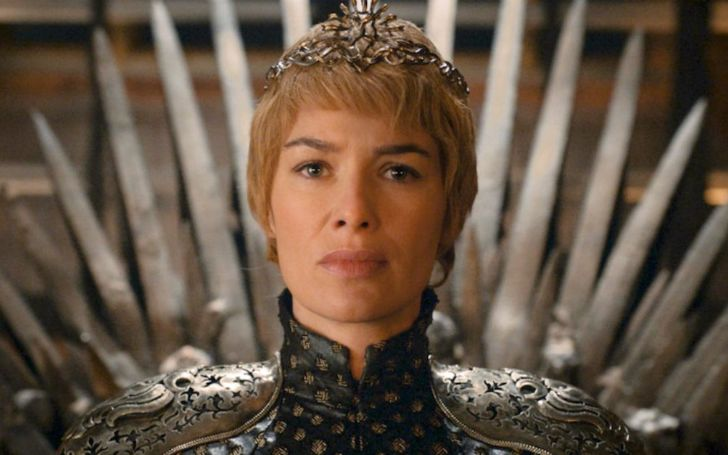 Game Of Thrones' Lena Headey Reveals 'Mixed' Feelings About Cersei's Season 8 Storyline