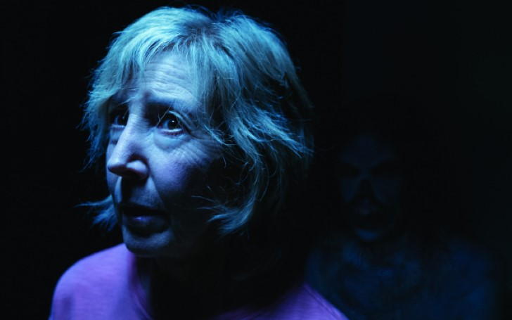 Insidious Star Expects The Fifth Movie To Happen
