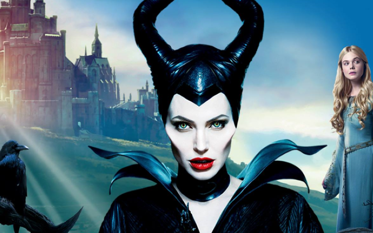 Full Details Of Maleficent 2 Cast Plot Release Date