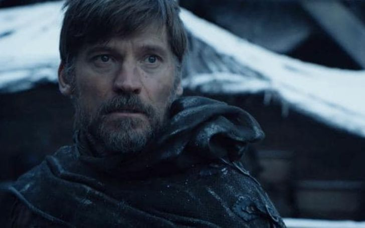 The Game Of Thrones Cast May Have Confirmed Jaime Is Still Alive