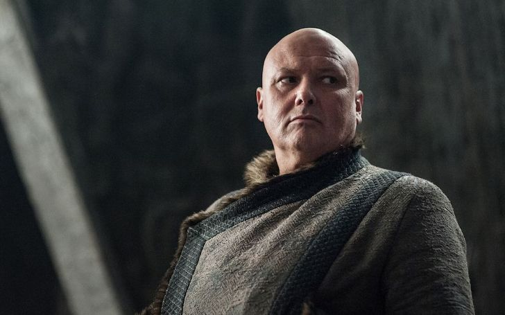 Game Of Thrones Star Conleth Hill Took His Episode 5 Death 'Personally'
