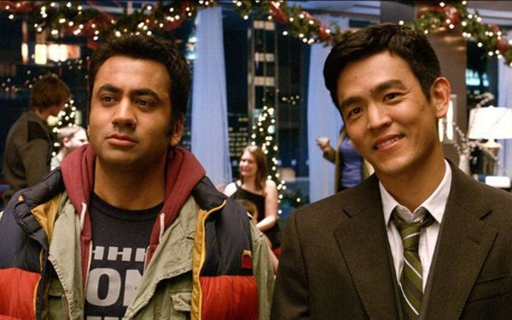 Fans Are Eager To Watch 'Harold And Kumar 4' But Will It Happen?