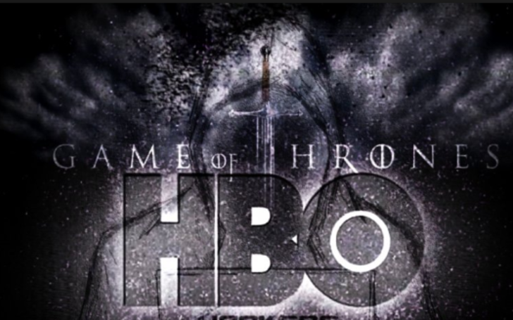 Is HBO Likely To Lose Momentum In The Streaming Battle With Game Of Thrones Ending?