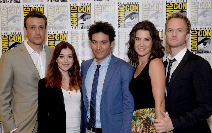 Are Fans Still Mad At How I Met Your Mother Ending Five Years Later?