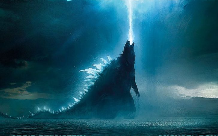 Godzilla: King Of The Monsters Final Trailer Shows Action Scenes Between Eponymous Lizard And Giant Monsters