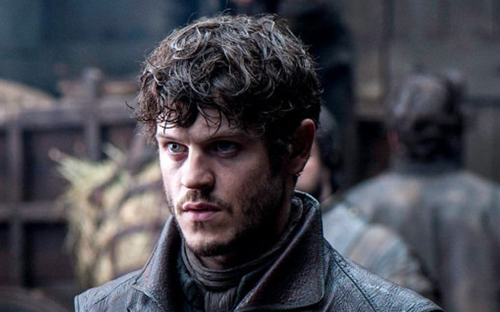 Is Game Of Thrones' Ramsay Bolton Actor Iwan Rheon The Most Hated Villain In Television History?