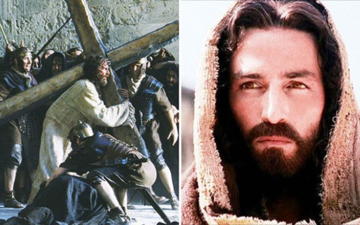 Jesus Movies: Top 5 Most Controversial Jesus Christ Movie