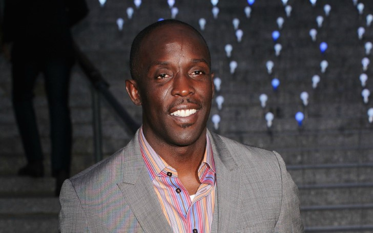 What Is Omar Actor Michael K. Williams Up To Since His Iconic Performance In The Wire?