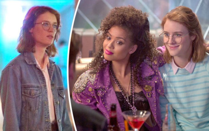 Black Mirror San Junipero Analysis: Is The Ending A Happy One?