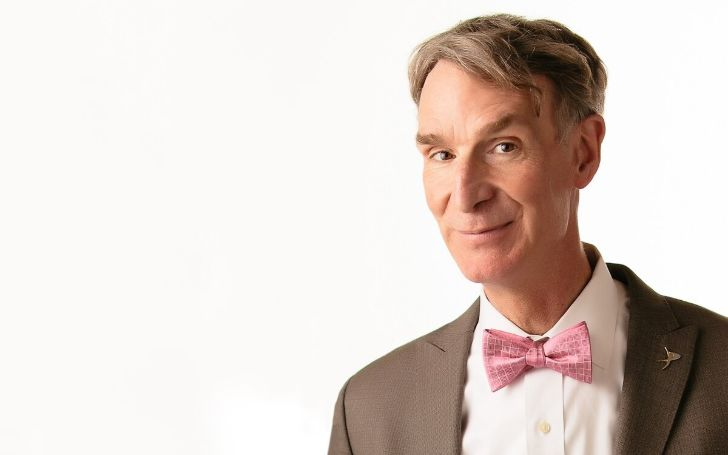 What Was The Real Reason Bill Nye The Science Guy Got Cancelled?
