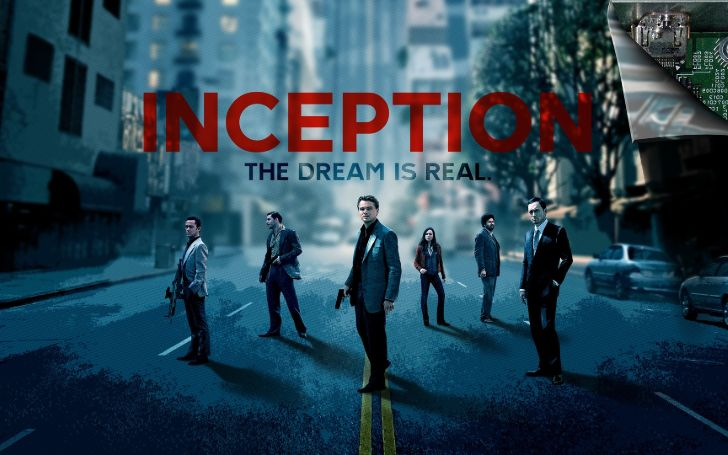 Will We Ever See Inception Sequel? Here's Why Inception 2 Will Never Happen!