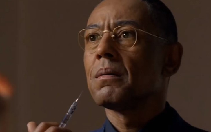 Gus Fring Death: Where Does It Rank Among The Most Iconic Ones In Television History?