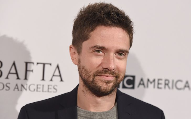 Top 10 Facts About Topher Grace: Net Worth, Venom, Height, Spider Man, That 70s Show, Black Mirror, And More!