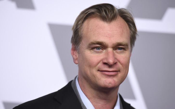 Christopher Nolan Next Movie 'Tenet' - The Budget Is Insane!