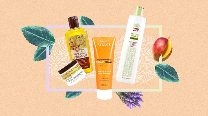 10 Bath and Beauty Products That Boost Your Mood
