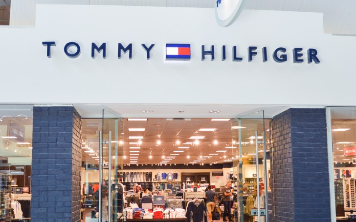 Tommy Hilfiger Outlet | eBay
