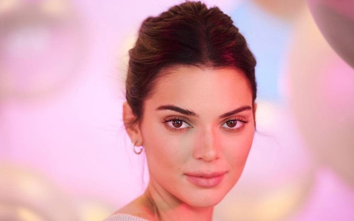 Kendall Jenner Receives Support From Proactiv After Marketing Campaign Backlash