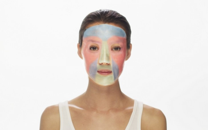 What Is 3D Beauty Mask: The Next-Level Beauty Product?