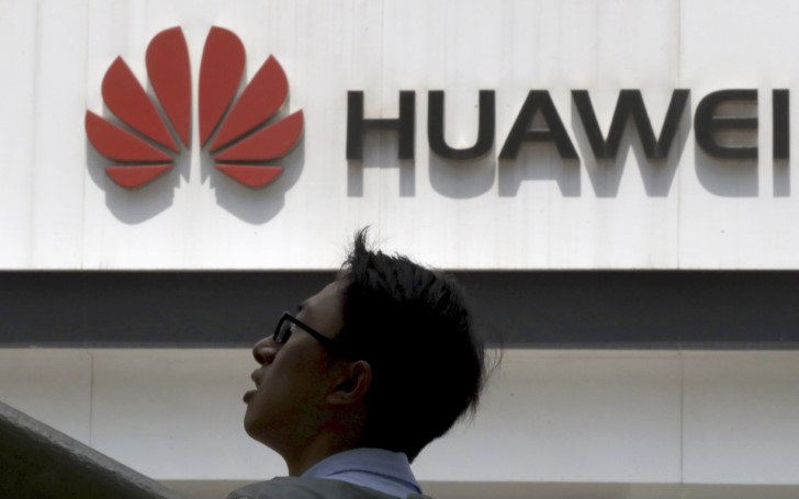 How Will US' Ban On Huawei Impact Overall Shipments In Smartphone Market?