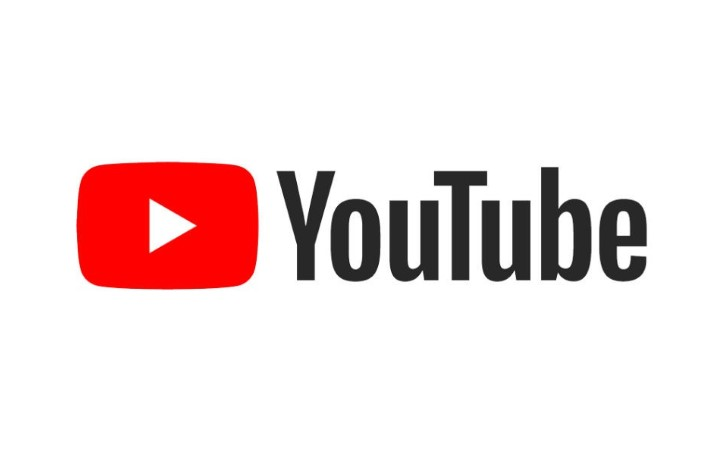 YouTube Bans Minors From Streaming On The Platform