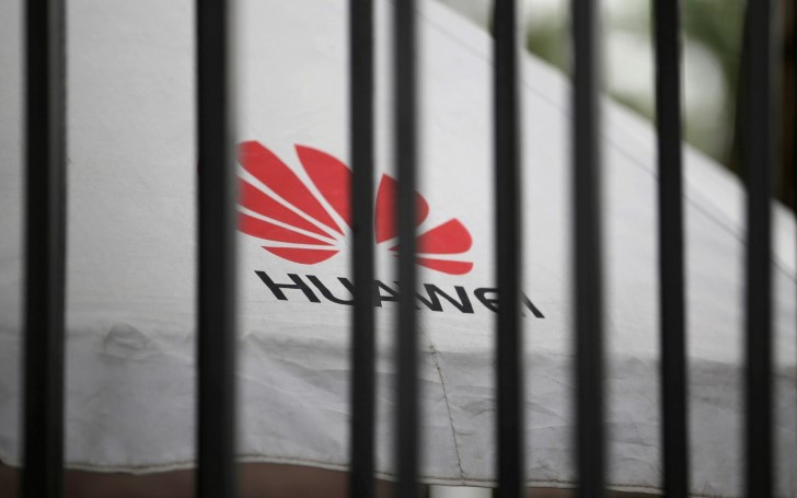 Latin American Is Defying US Pressure From Trump Administration To Exclude Huawei