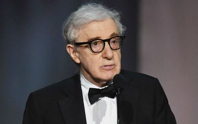 Woody Allen's Next Film Starring Christoph Waltz Is Due To Begin Shooting In July
