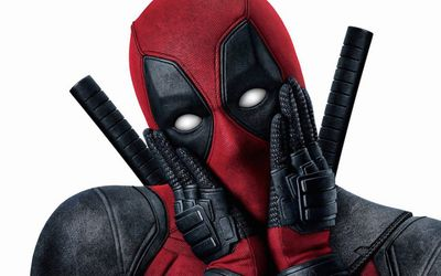 Ryan Reynolds Set To Play A Different Version Of Deadpool In The MCU!