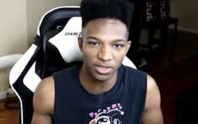 Did Late Youtube Star Etika Commit Suicide? His Cause Of Death Revealed!