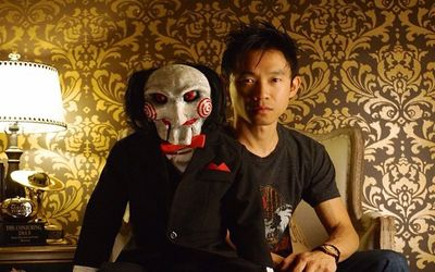 Here's The Reason James Wan Has Never Directed A Full Trilogy!