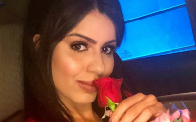 Is '90 Day Fiance: Happily Ever After?' Star Larissa Lima Doing Enough Community Service To Stay Out Of Jail?