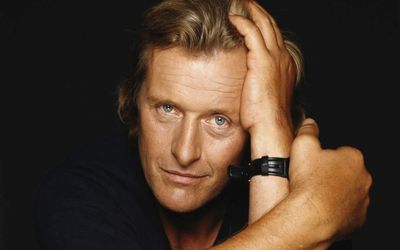 Remembering The Life of Blade Runner Actor Rutger Hauer Who Passed Away Aged 75