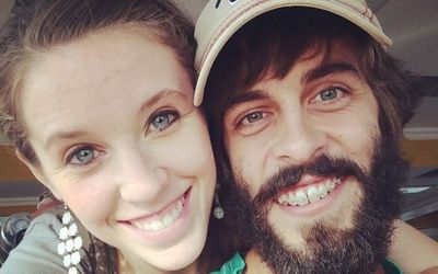 The Duggar Family Show 'Counting On' Is Scripted Admits Derick Dillard