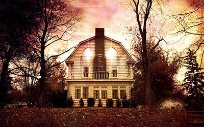 'The Amityville Horror' - Based on a True Story or a Hoax?