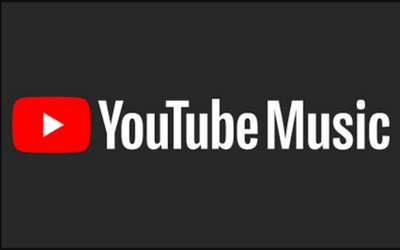 Android 10 to Come with YouTube Music Preinstalled
