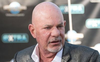Absolutely Disgusting! An Unnamed Victim accused Fast and Furious Director Rob Cohen of Sexual Assault
