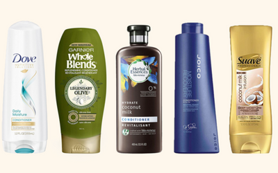 Check Out These 6 Shampoos That Will Preserve Your Hair Color