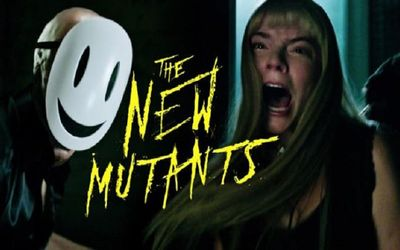 The New Mutants Movie is Coming without any Re-shoots - Director Josh Boone Confirms