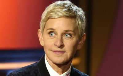 Ellen DeGeneres is Out of Quarantine Following Her COVID-19 Diagnosis