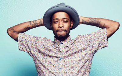 Is Lakeith Stanfield Dating Any Girlfriend? Find Out about His Relationship Status