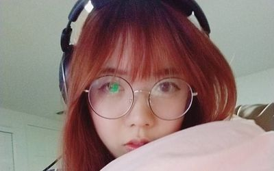 Who is Lilypichu's boyfriend? Is she dating?
