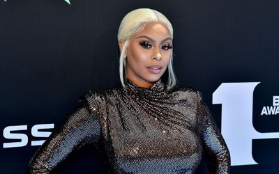 Alexis Skyy Plastic Surgery - Did the TV Personality Go Under the Knife?