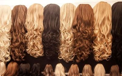 SamsBeauty Wigs (Review) - Are They Best in the Market? Everything You Need to Know About Thier Best-Selling Lace Front Wigs