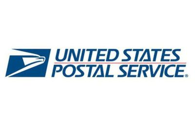 USPS Workers are Forced to Work Amid Coronavirus Pandemic