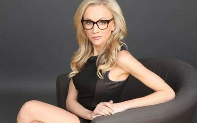 Some Interesting Facts to Know About American Columnist Katherine 'Kat' Timpf